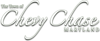 Chevy Chase, Maryland homepage